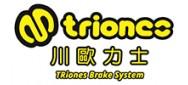 https://triones.imb2b.com