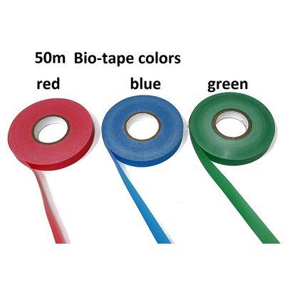 50m-Bio-tape