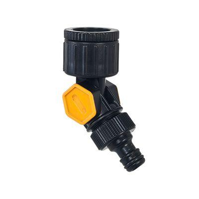 Kink-Free Tap Adaptor CHSF-0082