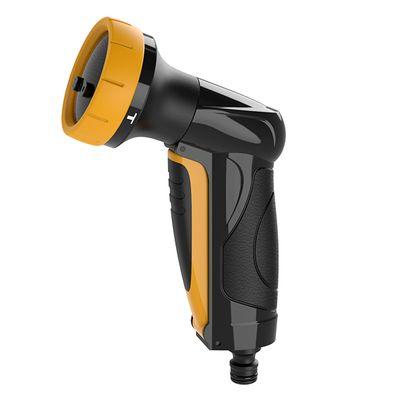 Smart-Flow Handspray CHG-2144