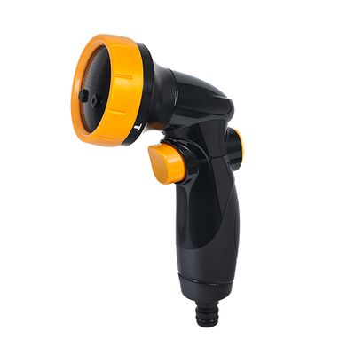 Push-Smart Handspray CHG-2143