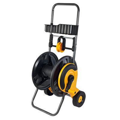 Premium Hose Cart  CHC-2112