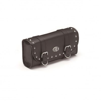 TOOL POUCH CB-1804