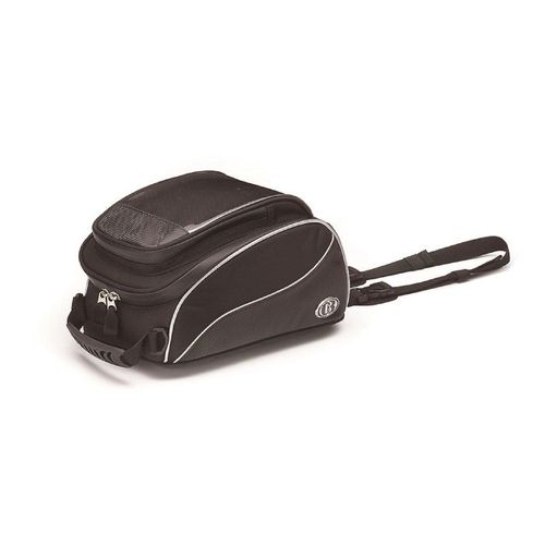 TANK BAG SMALL SIZE CB-MT-01