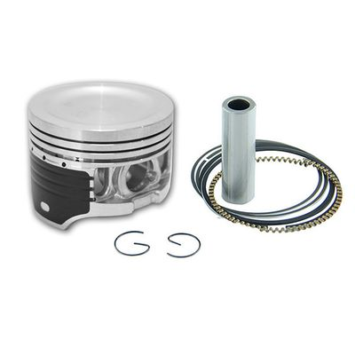 Piston kit HONDA KARISMA