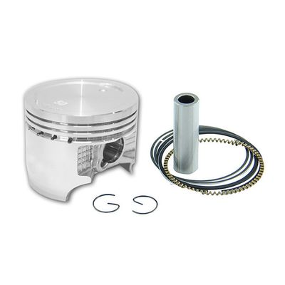 Piston kit SUZUKI SPIN-125