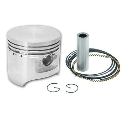 Piston kit HONDA GN5