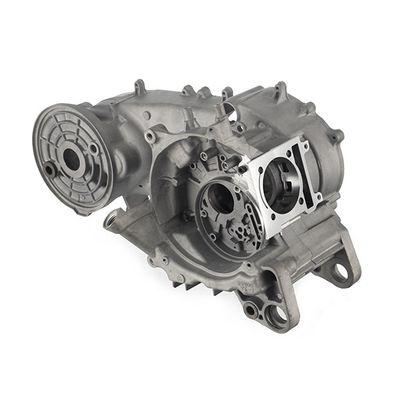 BWS Engine Case