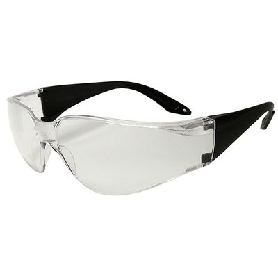 Safety Glasses SA0211
