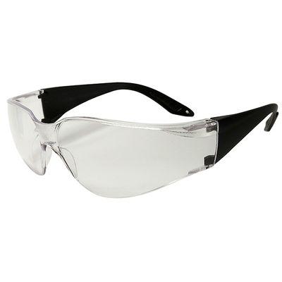 Safety Glasses SA0211