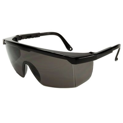 Safety Glasses SA0212