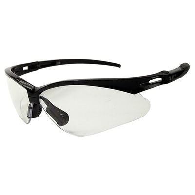 Safety Glasses SA0213