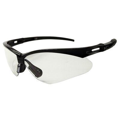 Safety Glasses SA0213