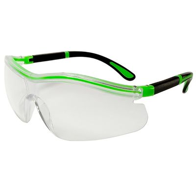 Safety Glasses SA0217