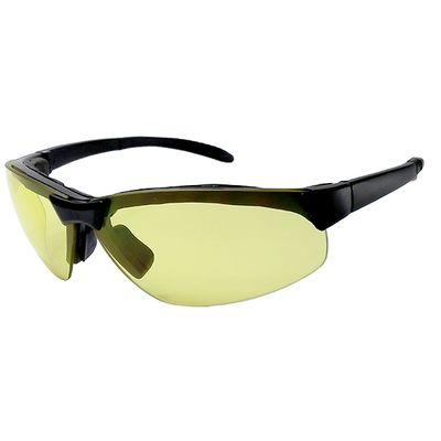 Safety Glasses SA0218
