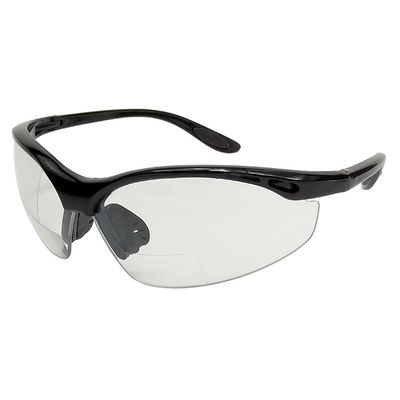 Safety Glasses SA0219