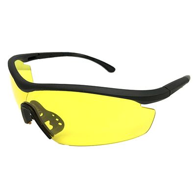 Safety Glasses SA0221