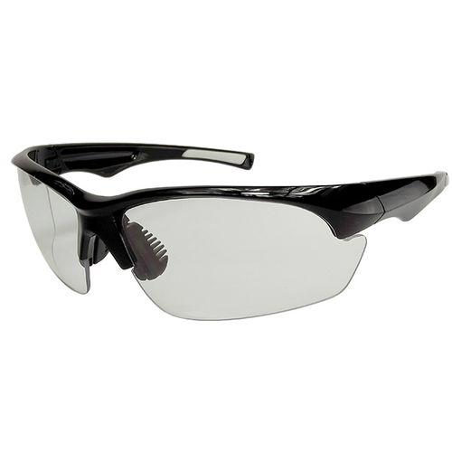 Safety Glasses SA0223