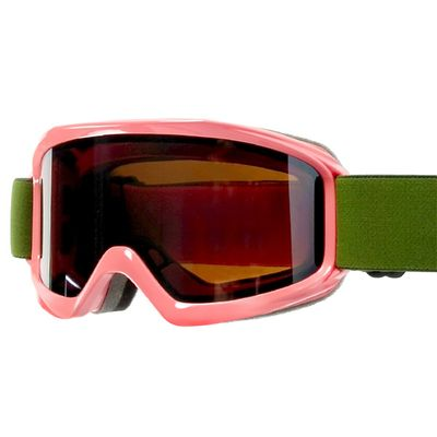 Ski Goggles GL1801
