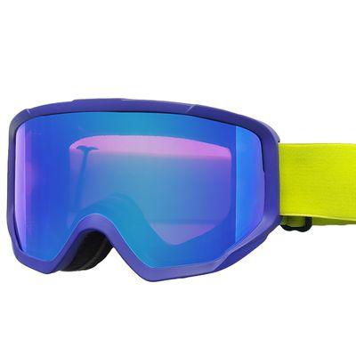 Ski Goggles GL5515