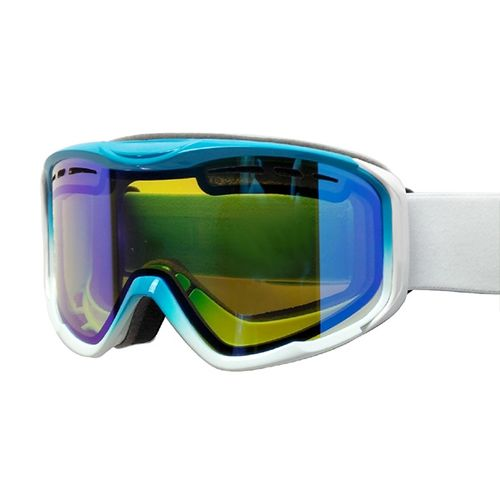 Ski Goggles GL2512