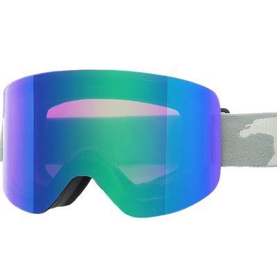 Ski Goggles GL5520