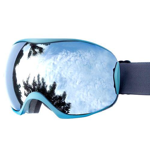 Ski Goggles GS1802