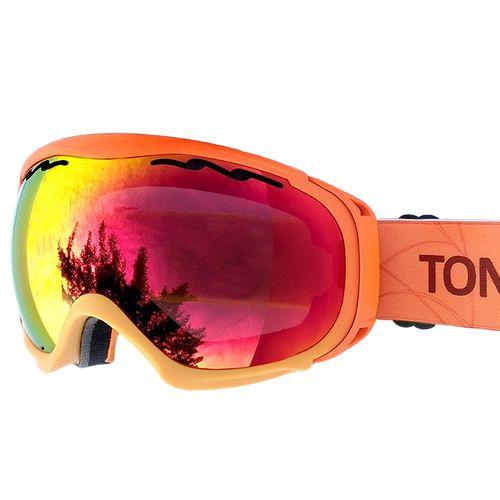 Ski Goggles GS2504