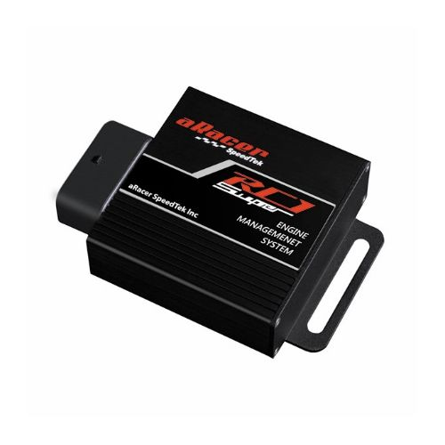 RC1 Super Complete ECU