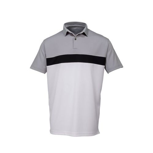 Dri-Fit Golf Shirts