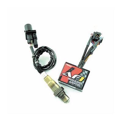 AF1 Professional AFR Module
