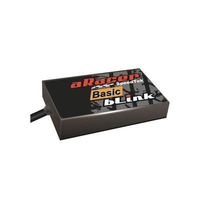 bLink Pro Basic Wireless Module