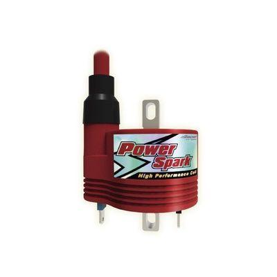 Power Spark High Performance Coil