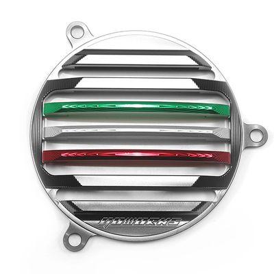 Radiator Cap (F-YA01)
