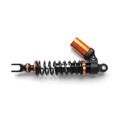 Rear Shock Absorber SE (B-SE01)