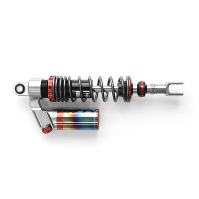 Rear Shock Absorber SP (B-SP01)