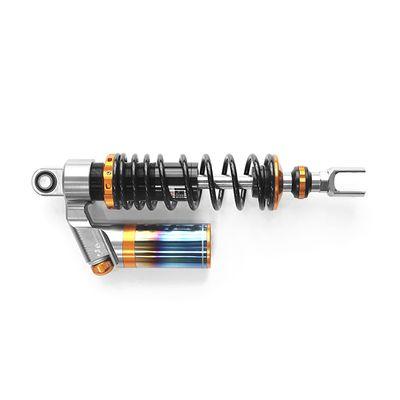 Rear Shock Absorber SP (B-SP01)