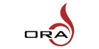 ORA Engineering Co., Ltd.   鈦郁工業股份有限公司