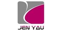 Jen Yau Enterprise Co., Ltd.   臻瑤企業股份有限公司