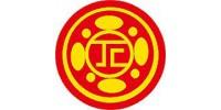Chin Chang Plastic Industry Co., Ltd.   志昌塑膠工業股份有限公司