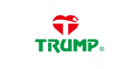 Trump Sports Co., Ltd.   東諺實業有限公司