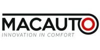MACAUTO INDUSTRIAL CO., LTD. 皇田工業股份有限公司