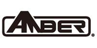 AMBER INDUSTRIAL CO., LTD  銨鉑實業有限公司