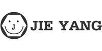 Jie Yang Tool Co., Ltd.   傑揚工具股份有限公司