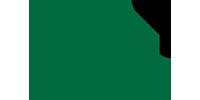 Jendel Enterprises Co., Ltd.   軍典企業股份有限公司