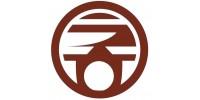 Chin Li Plastic Industrial Co., Ltd.   今立塑膠工業股份有限公司
