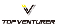 Top Venturer International Limited 大越傑樂國際有限公司