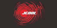 JCOOL CO., LTD.  勝圓興茂有限公司