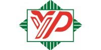 Yuan Pin Industrial Co., Ltd.   元品工業股份有限公司