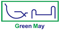 Green May Industrial Mfg. Co., Ltd.   維美工業股份有限公司